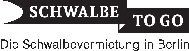 Schwalbetogo
